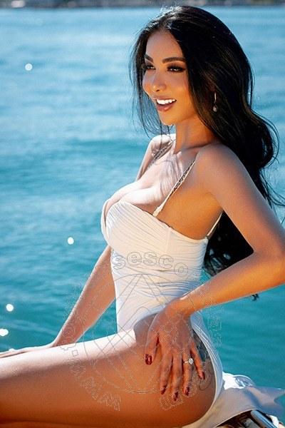 Jasmine Vip  DESENZANO DEL GARDA 3890299574