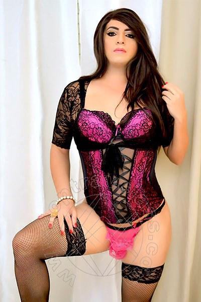 Sarah  ROMA 3512338112