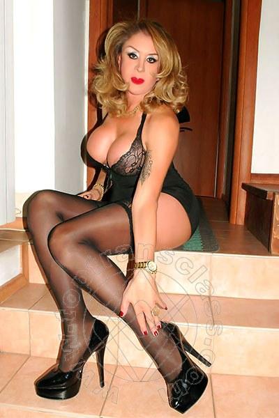Eva Maxxx  ROMA 3293640368